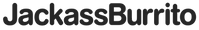 logo-main-logo_edited.png