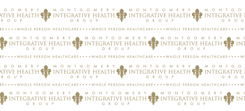 Montgomery Integrative Health | Functional and Holistic Medicine