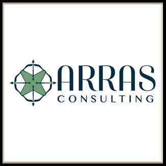 ARRAS CONSULTING