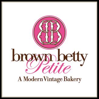 BROWN BETTY PETITE