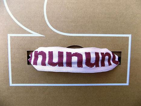 Custom printed box for E-Commerce packaging, Sustainable packaging by Commonwealth Packaging Co.