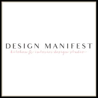 DESIGN MANIFEST