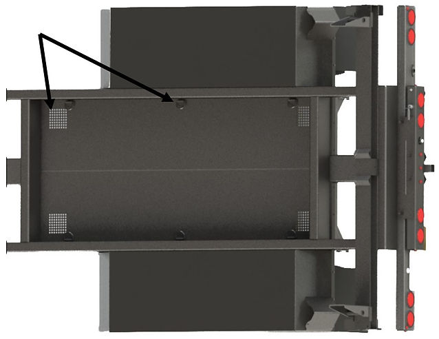 pt bed-silo-commented.JPG