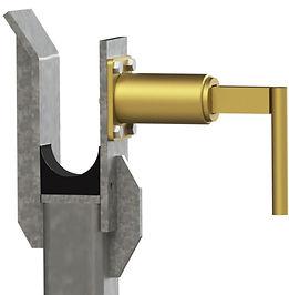 Safelock-std open-2_edited.jpg