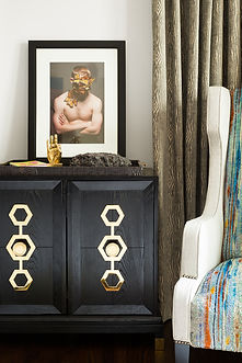 7-SHN-credenza-and-chairWO.jpg
