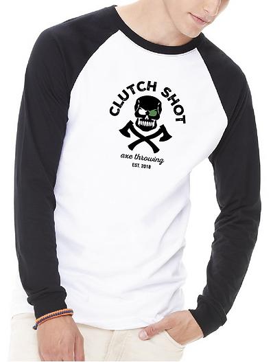 CSTshirt.png