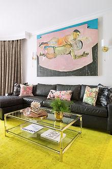 4-Society-Hill-Neon-Living-RoomWO.jpg