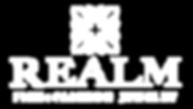 REALMLogoWHITE-01.png