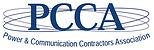 PCCA Logo 286K.jpg