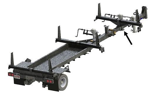 PT25-KL rear iso.jpg
