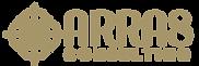 ArrasLogo-01.png