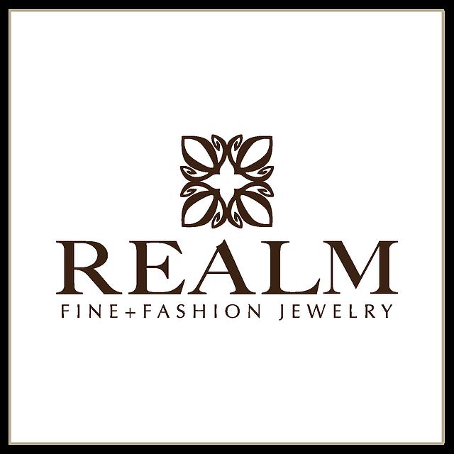 REALM FINE+FASHION JEWELRY