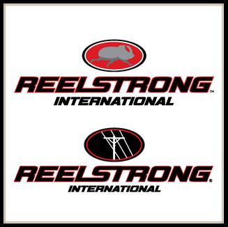 REELSTRONG INTERNATIONAL