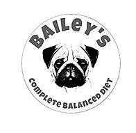 Baileys_CBD_Logo_edited.jpg