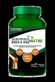 ArtriNutri My Flex