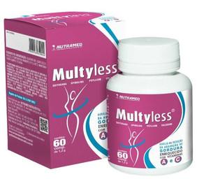 Multyless Novo.jpg
