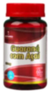 Guaraná Açaí.jpg