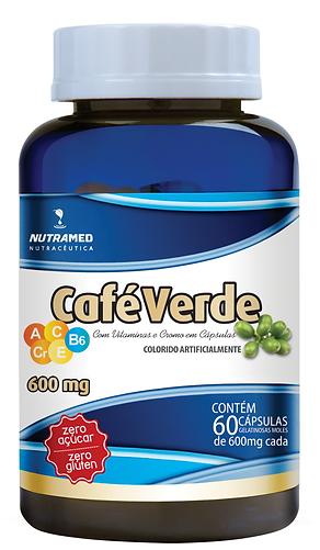 CAFE VERDE.png