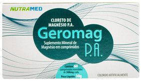 Geromag PA
