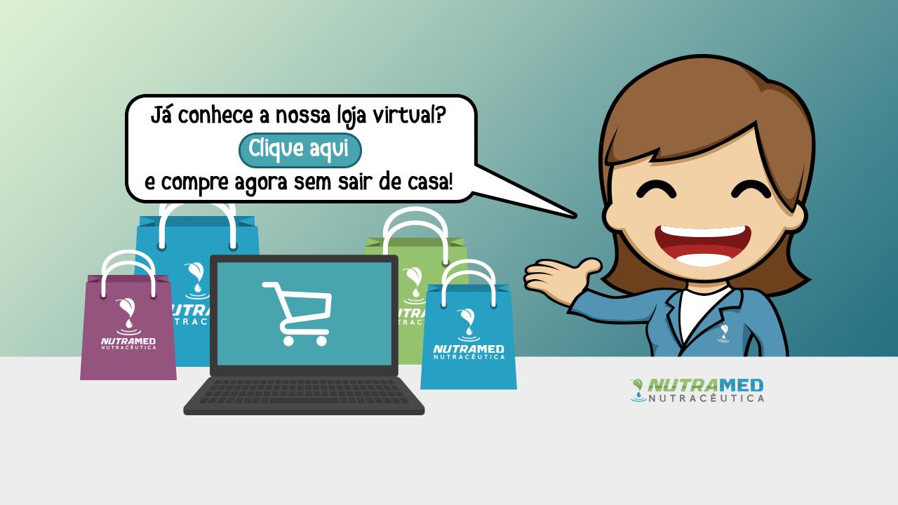 www.lojanutramed.com.br