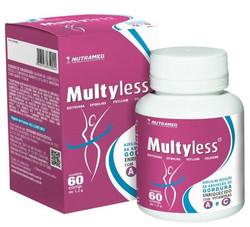 Multyless