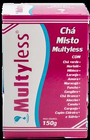 Multyless Cha 150g.png