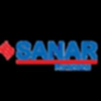 Logo SANAR.png