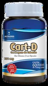 Cart-D