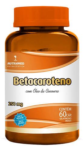Betacaroteno.jpg