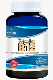 Vitamina B12.jpeg