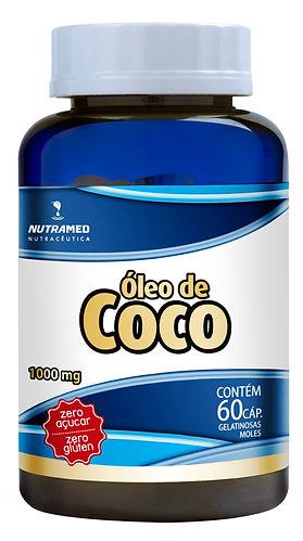 Óleo Coco.jpg