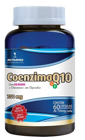 Coenzima Q10.png