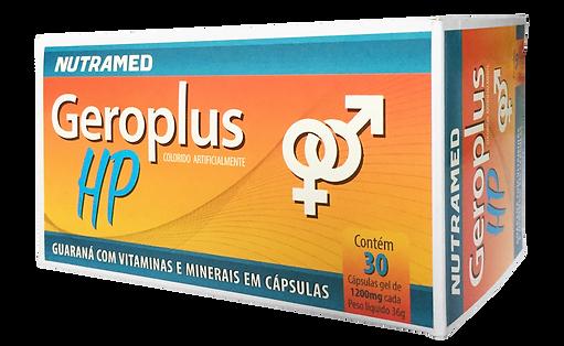 Geroplus_Caixa.png