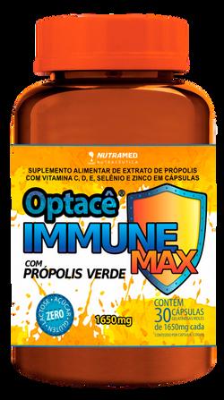 Optace Immune MAX