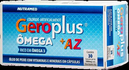 GeroPlus Omega AZ.png