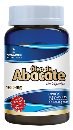 Abacate.png