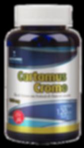 cartamus_cromo_120cap.png