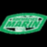 logo marin.png