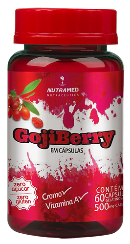 GojiBerry.png
