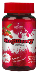 GojiBerry