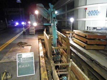 殿島下水道工事2-thumb-448x336-963