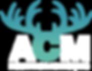 ACMLogo_Web_White.png