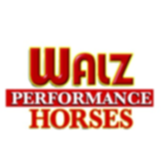 WPH Logo.png