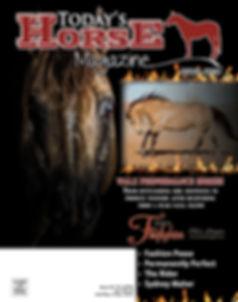 Cover-April18.jpg