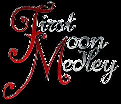 FirstMoonMedley_LOGO (1).png