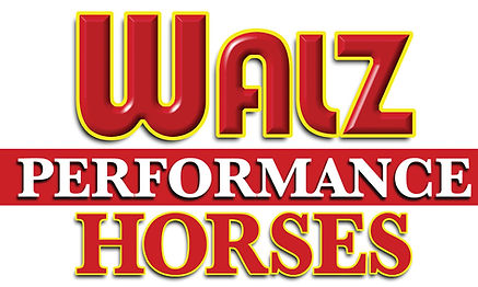 WALZ Performance horses logo.jpg