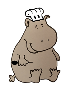Gourmet Hippo-2 without background.png