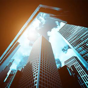 Commercial Real Estate   Cenário Macro