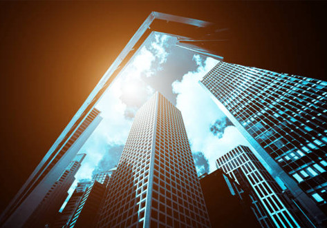 Commercial Real Estate | Cenário Macro