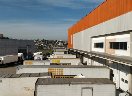 """Sequóia: """"Home office é possível, mas impacto de longo prazo é incógnita"""""""